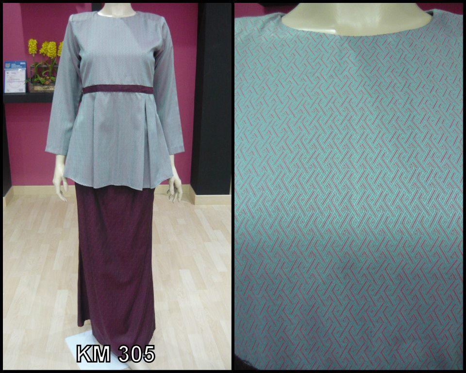 Baju Kurung Untuk 2013 | apexwallpapers.com