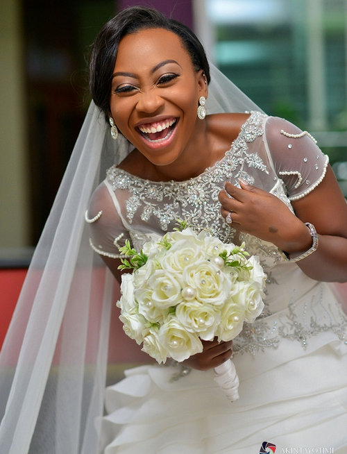 Wedding Anniversary! Adorable couple celebrate first year