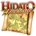 Hidato Adventures Free Puzzle Games Download Mediafire