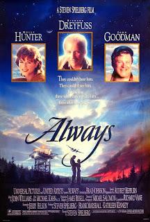 Watch Always (1989) movie free online