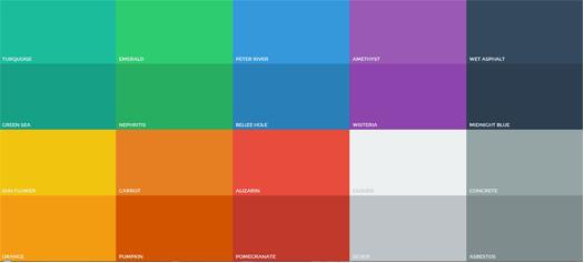 [حقيبة المصمم] أدوات يحتاجها كل المصمم محترف