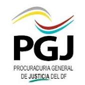 LINK PARA LOCALIZAR PERSONAS DETENIDAS EN EL DF