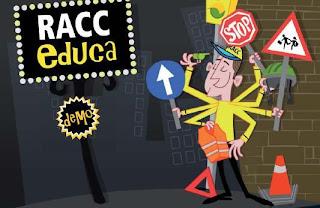 external image RACC+educa.jpg