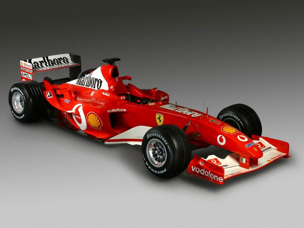 formula 1 pictures cars wallpapers and pictures car. Black Bedroom Furniture Sets. Home Design Ideas