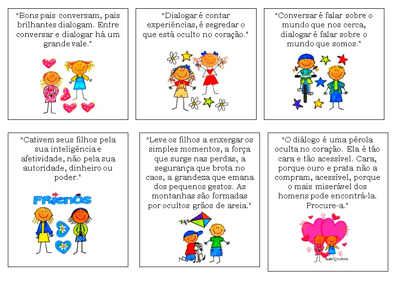 Jardim De Infância De Aires Sala 3 Receção Aos Pais E Alunos