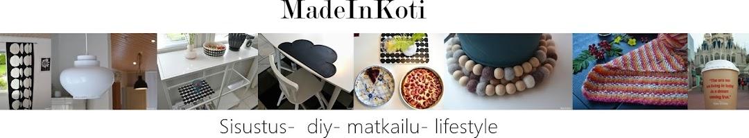 MadeInKoti