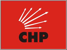 CHP - Kemal Baytaş
