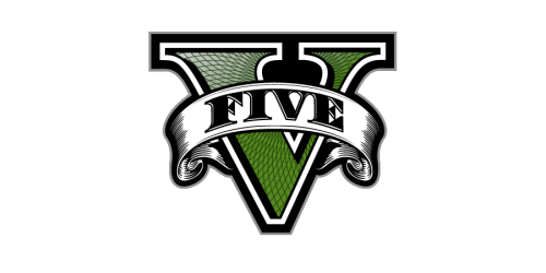gta_v_five_logo_v_333.png
