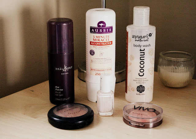 June-beauty-favourites-2012-blog-post-blogger
