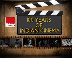 film censorship essay films essay