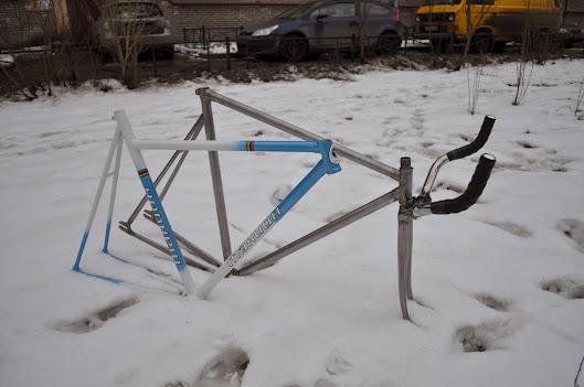 Bikes Rants Adventures Rants Adventures