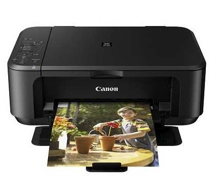 Canon PIXMA MG3210 Driver Download - Windows, Mac, Linux