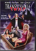 http://www.vampirebeauties.com/2015/05/vampiress-review-transylvania-twist.html