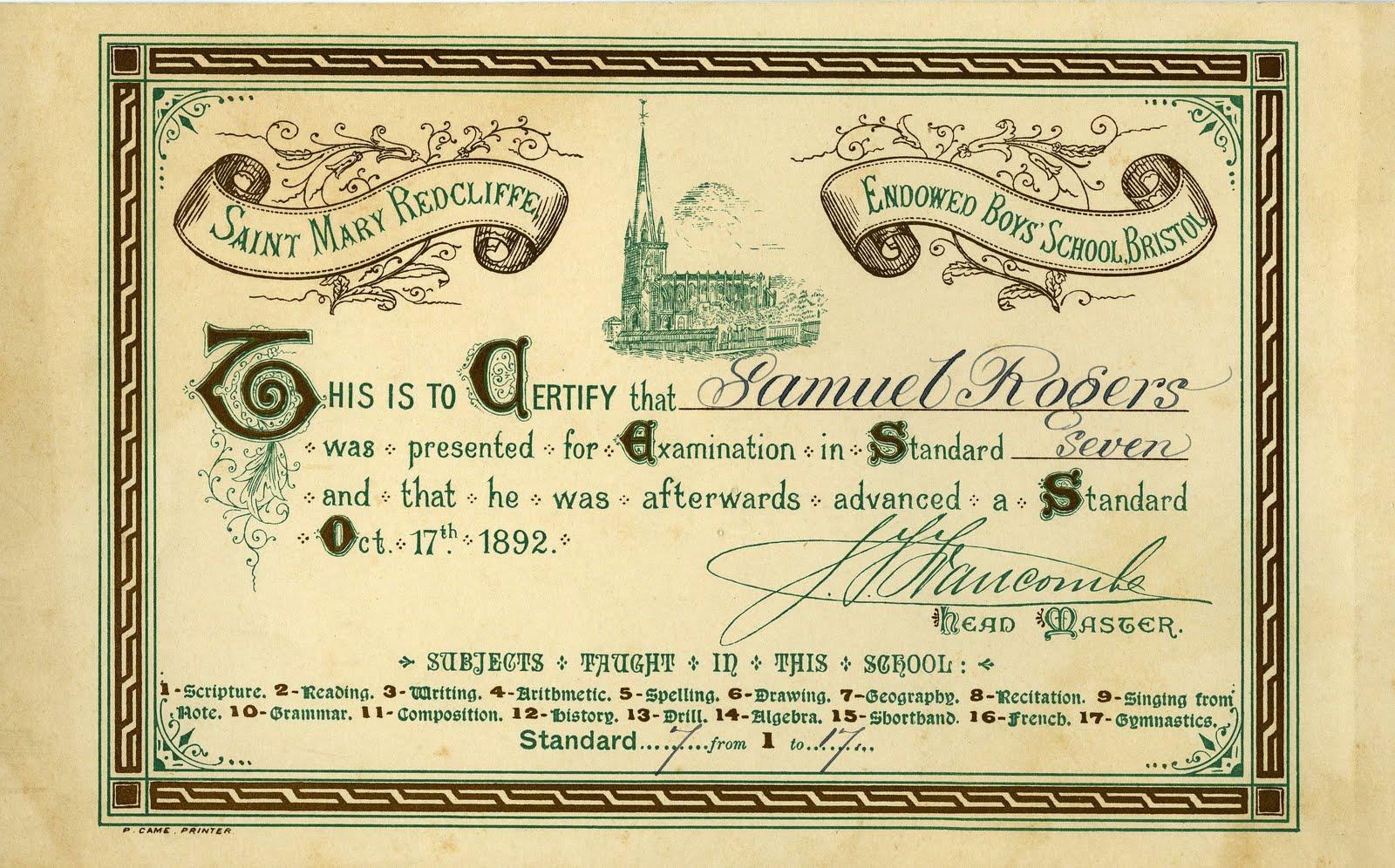 free masonic certificate templates honorary life membership certificate template maxwellsz