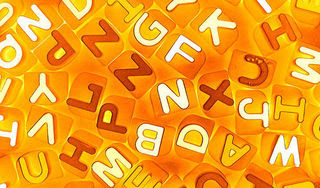 Creare anagrammi nomi online, fare anagrammi del proprio nome