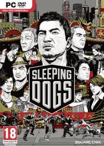 [Downlaod] Sleeping Dogs | Torrent Maaceaaej