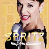 CD SPRITZ - novo!