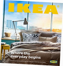 IKEA #IKEACataLove Event Recap @IKEA_Atlanta #AD and $100 Gift Card Giveaway Ends 8/31 via www.Productreviewmom.com