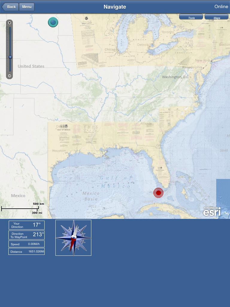 I marine apps fishpoints marine navigation for How do i delete my plenty of fish account