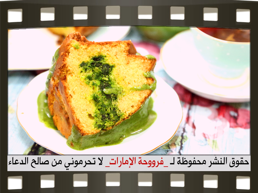 http://3.bp.blogspot.com/-lldDBNxAR2w/VZp0JfRT7aI/AAAAAAAASMc/U8gG_LAylDc/s1600/36.jpg