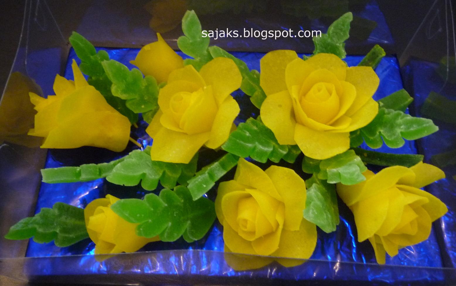 http://3.bp.blogspot.com/-lldICV9FjsY/TcE8u5j9cPI/AAAAAAAAAMg/51RpeNphWJI/s1600/may-01.JPG