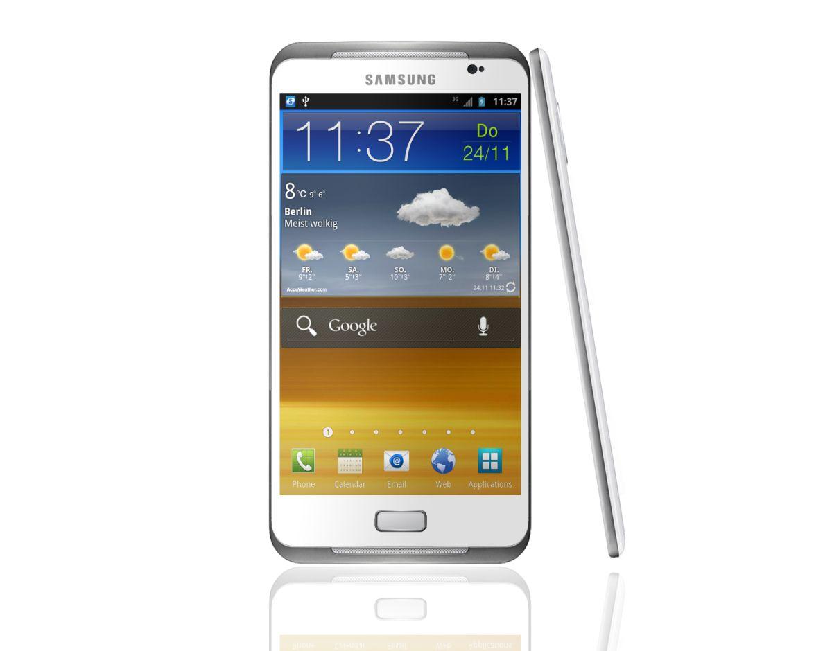 http://3.bp.blogspot.com/-lldLC1kSj-4/T6rhLgJAfMI/AAAAAAAAAgw/Cux76r4uvk0/s1600/Samsung_Galaxy_S_III.jpg