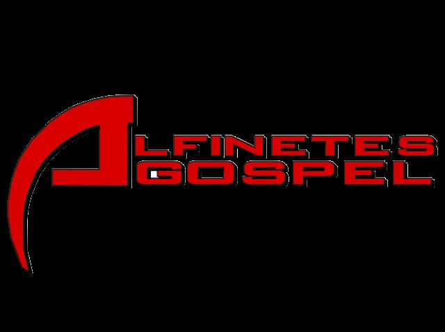 Alfinetes Gospel