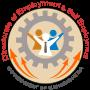 LIC India 200 Insurance Advisor Posts Recruitment 2014 at Maharashtra State Bhadara District Tumsar Taluk