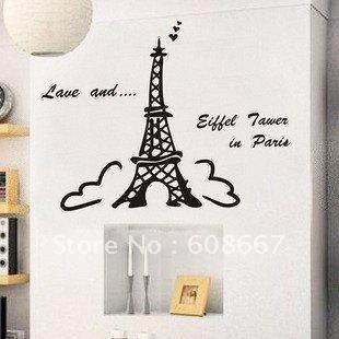 Kumpulan Wallpaper PARIS CATOON Terbaru 2014