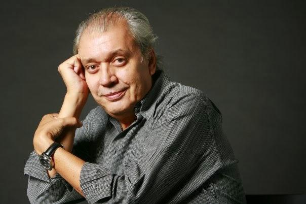 Fernando Tordo,