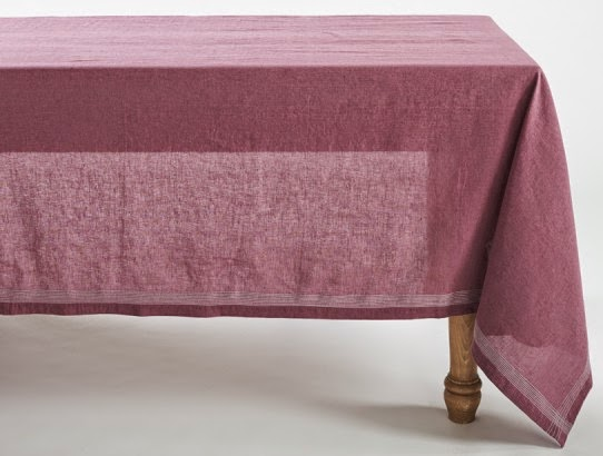 http://www.naturescrib.com/table-linens-1/