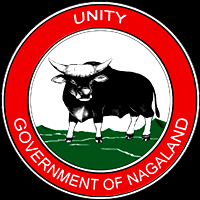 nagaland police recruitment 2015