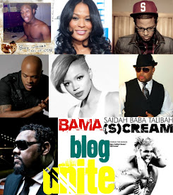 BamaBlogUnite Celebrity Interviews!!