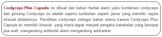 http://paruparubasahobat.blogspot.com/2015/09/pengobatan-herbal-gondok-secara-alami.html