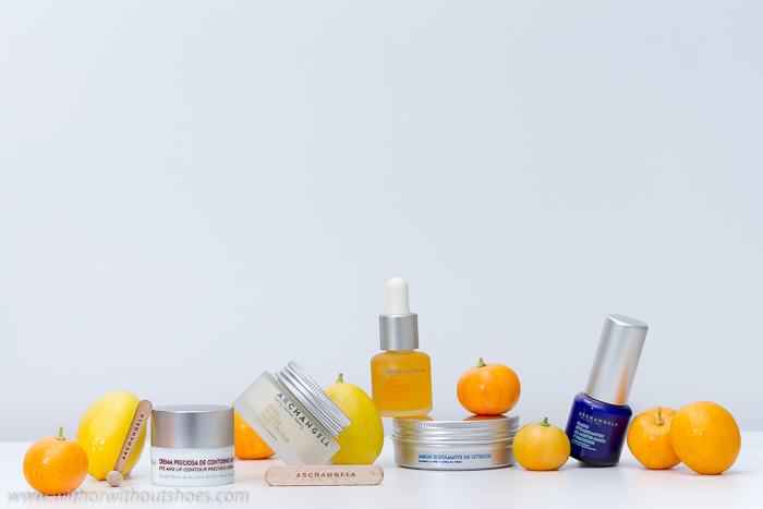 BLog de belleza con opiniones y reviews de los mejores productos de belleza y cuidado de la piel