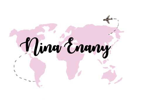 Nina Enany