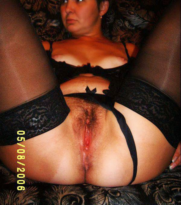 Free nude freida pinto, naked wet cougar interracial