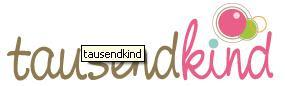 http://www.tausendkind.de/