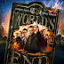 The World's End (2013) DvdScr Rip Free Full Movie