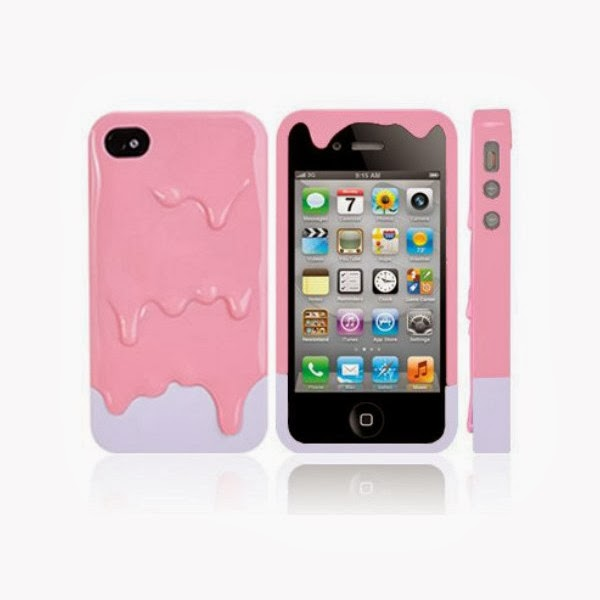 http://www.scegli-e-compra.com/129-accessori-iphone