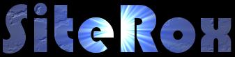 SiteRox