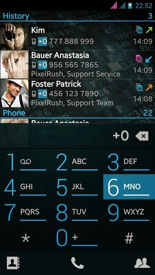 PixelPhone PRO v3.3.5 Patched