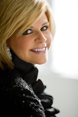 Susan Graham's page