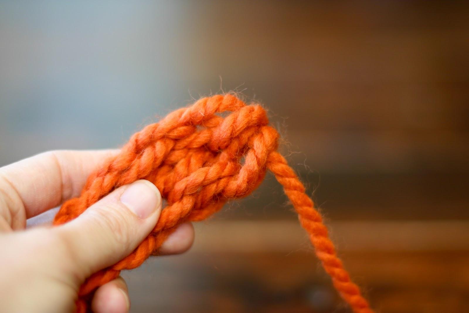 Вязание Умелые руки Книги на 27