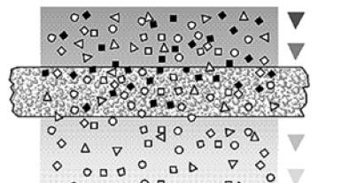 Jurnal kimia dasar laju reaksi