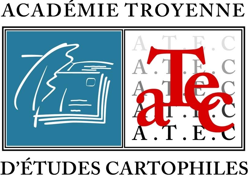 Visitez Le Blog ATEC
