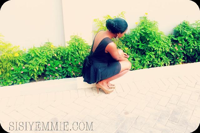 nigerian blog