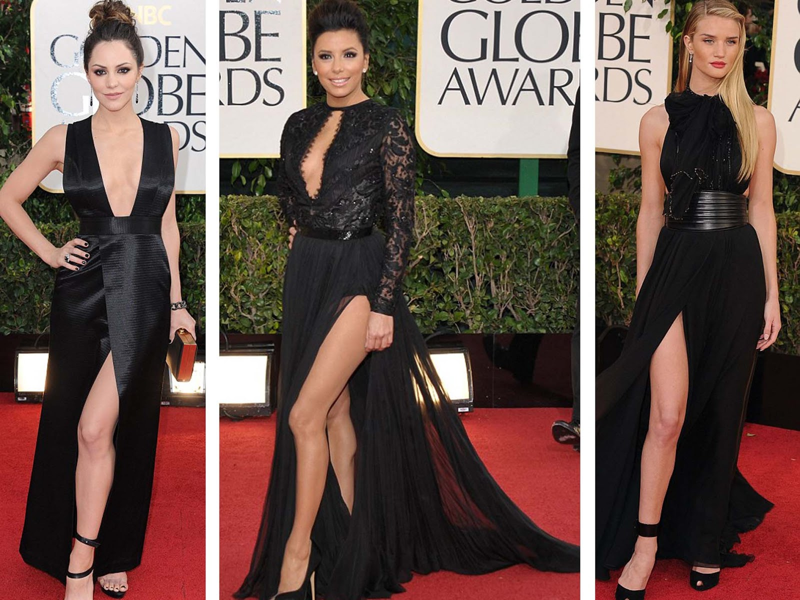 Image result for golden globe black blogspot.com