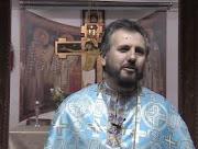 DONATII PENTRU CONSTRUIREA BISERICII ORTODOXE DIN BARCELONA