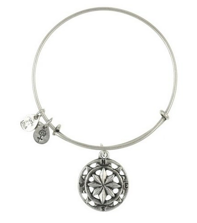 Detail additionally Alex And Ani Bangle Bar  pass Charm likewise Sunkistjuicer also 4b2 additionally Winco Fbm 554s Mini 42331. on coffee maker specifications